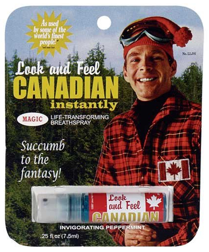 Image result for canadian chapstick